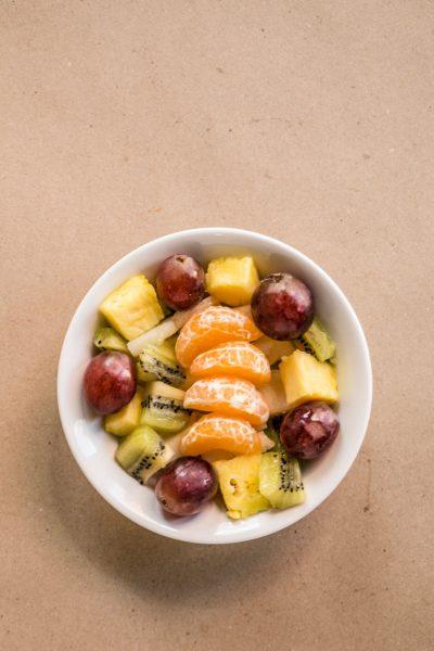 amanida-fruita-clara-bcrek