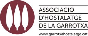 Associació d'Hostalatge de la Garrotxa