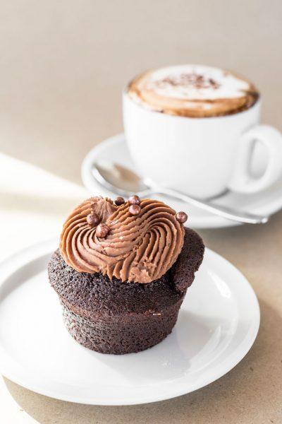 cafe-clara-bcrek