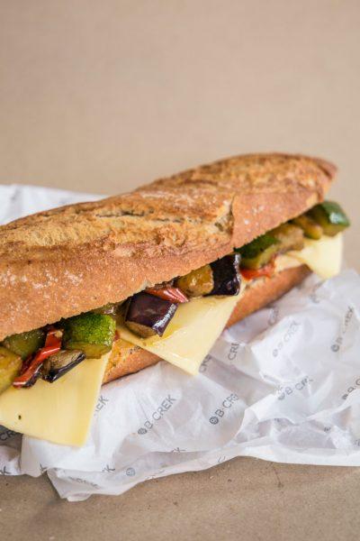 entrepa-verdures-formatge-clara-bcrek