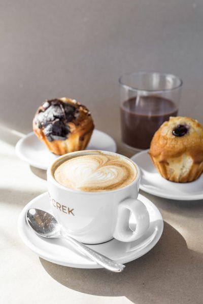 esmorzar-clara-bcrek