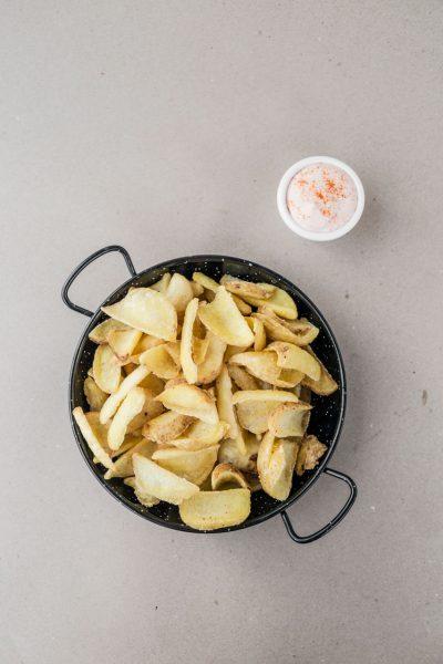 patates-braves-clara-bcrek