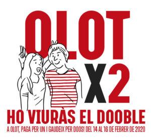 Imatge corporativa Olotx2